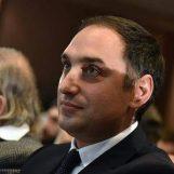 """Rischio chiusura Curva Sud. L'Avellino: """"Provvedimento penalizzerebbe tifoseria corretta"""""""