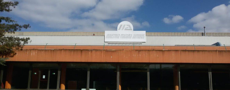 """Industria Italiana Autobus, la Fismic: """"Tornano gli spettri del passato"""""""