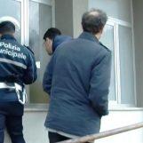 VIDEO/ Caso ex Moscati, dopo il sequestro amministrativo ecco l'ordinanza del sindaco