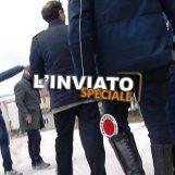 ESCLUSIVO/ Blitz all'ex Ospedale Moscati nella nuova puntata dell'Inviato Speciale. Ecco il video!