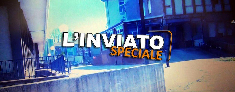 VIDEO/ Il caso dell'ex ospedale Moscati di Avellino arriva in Parlamento