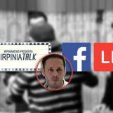VIDEO/ Dentro o fuori dal Pd, ad Irpinia Talk ospite Francesco Todisco