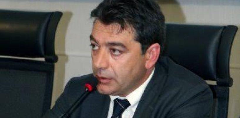 Madaro entra nel consiglio Direttivo Ambiente di Utilitalia