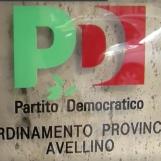 """Primarie Pd, Russo: """"Noi siamo al fianco di Matteo Renzi"""""""