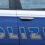Blitz della Polizia nei pub e circoli del Vallo Lauro
