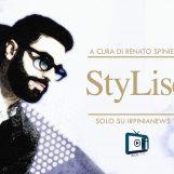 VIDEO/ StyLise, prima puntata: Luigi Gaglione e l'alta moda campana