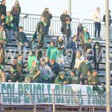 Avellino Calcio – Tifosi, trasferta di Vercelli vietata a metà