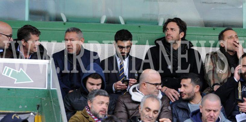 Botta e risposta di comunicati: il Verona replica all'Avellino