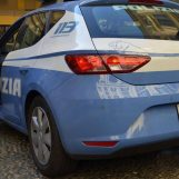 Ariano Irpino, violenze e minacce nei confronti dei familiari: arrestato pregiudicato
