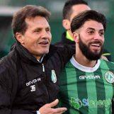 Avellino Calcio – Turnover, Novellino non esagera: è di nuovo l'ora di Verde