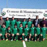 Torneo delle Province, Avellino annienta Benevento. Ora la finale contro Napoli