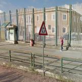 Cinque smartphone nel carcere di Avellino, il ritrovamento degli agenti di polizia penitenziaria
