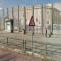 Cellulare e droga introdotti in carcere: bloccato lo scambio