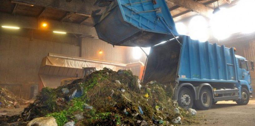"""Da Giugliano all'Irpinia per dire no ai Biodigestori, Anna Russo: """"Danni ambientali e logistici"""""""