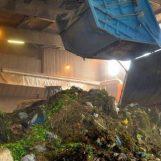Biodigestore a Chianche, il sindaco Grillo accelera
