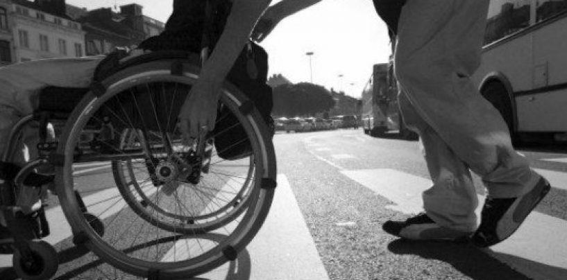 Il Governo Gentiloni taglia i fondi ai disabili: ricadute anche in Irpinia