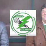 VIDEO/ Ci vuole Costanza! Il presidente… nel pallone