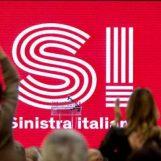 """Regionalismo differenziato, i contro nella conferenza organizzata da """"Sinistra Italiana """""""
