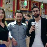 "VIDEO/ ""Vizi e sfizi"", carni e barbecue al top da Nero's Braceria Pizzeria Wine Bar"