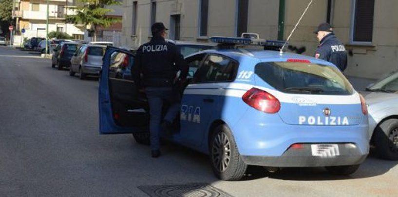 Dramma a Benevento, una donna 46enne si toglie la vita
