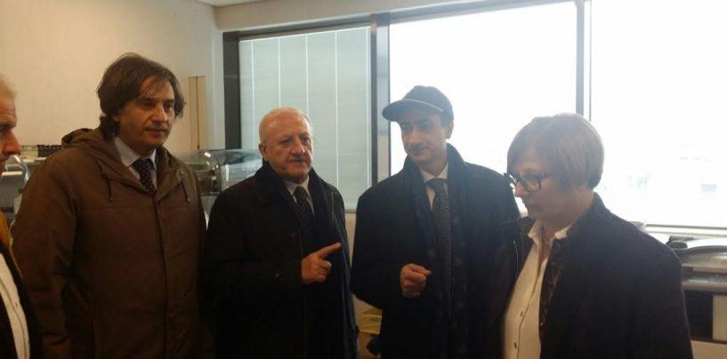 """Bullismo, Protezione civile e sociologo del territorio, D'Amelio: """"Approvate leggi all'unanimità"""""""