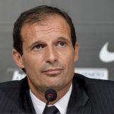 Juventus in ritiro ad Avellino? Parte il tam-tam sui social