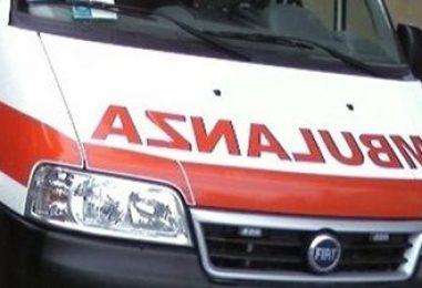 Crolla parete in una scuola, feriti alcuni bambini e un'insegnante incinta