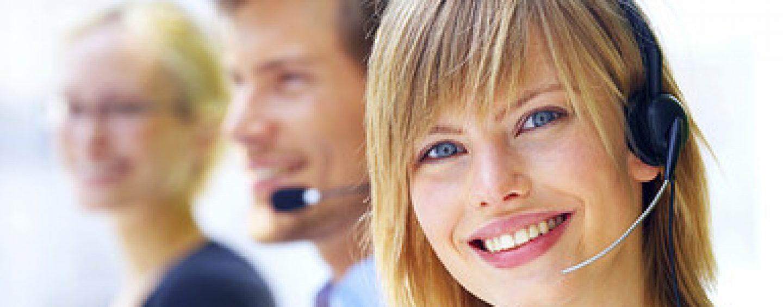 Attenti alla truffa del sì: basta rispondere al telefono e siete in trappola