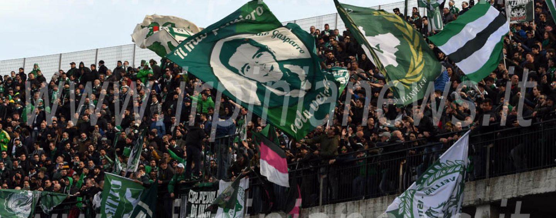 Avellino Calcio – Trattativa societaria: il duro comunicato della Curva Sud
