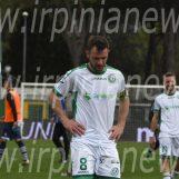 Avellino Calcio – Ritiro, passa la linea morbida dopo la batosta