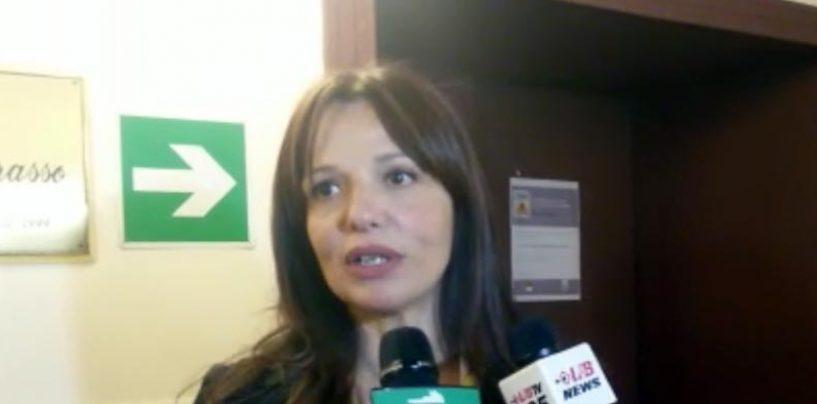 Violenza sulle donne, la consigliera di parità scrive a Boschi e Gentiloni