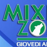 VIDEO/ Mixed Zone: il focus sull'Avellino verso il derby con il Benevento