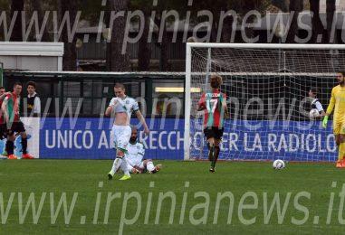 Avellino Calcio – Lupi blindati: tutti in discussione verso la Spal