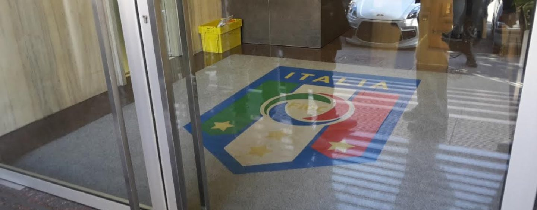 Cambio di proprietà U.S. Avellino, Circelli ascoltato in Figc