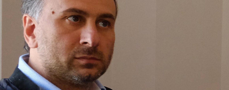 """Iacovacci: """"Sfiducia sbagliata, ma Ciampi non doveva seguire la linea del Movimento"""""""