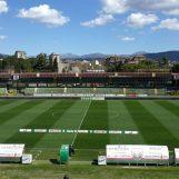 LIVE LIBERO LIBERATI/ Ternana-Avellino in diretta