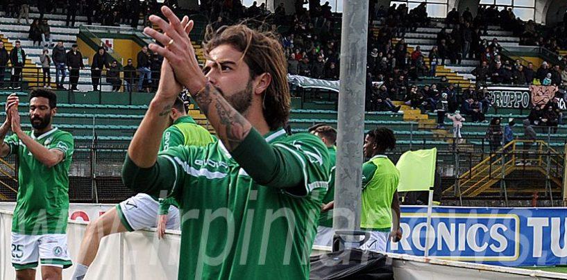 Avellino Calcio – Novellino, ripresa agrodolce: le ultime dal campo