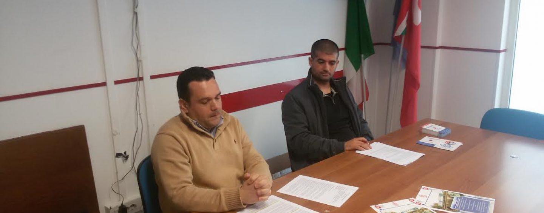 """Stazione Hirpinia, Napolitano (Cgil): """"Tornare indietro sarebbe un errore fatale"""""""