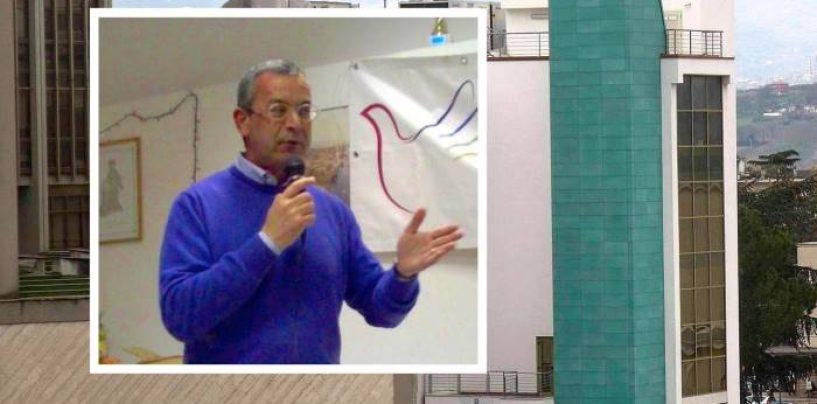 Benevento, il 15 marzo si insedia il Procuratore Aldo Policastro