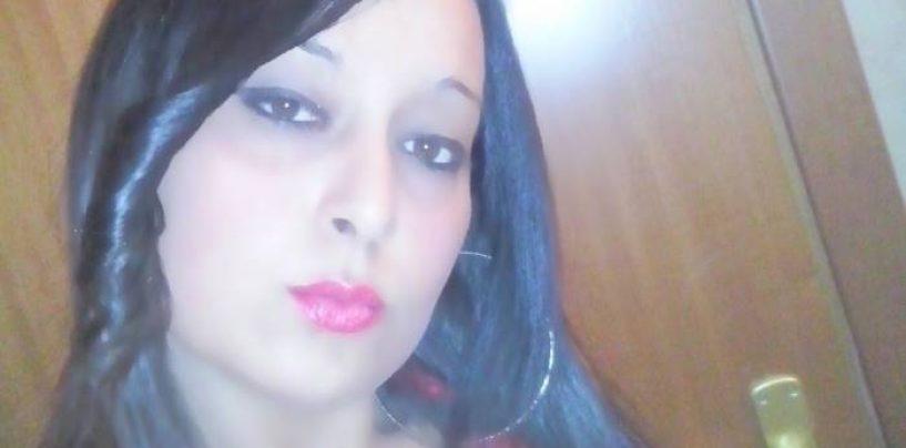 Roccabascerana, paese in lacrime per Giovanna Clemente