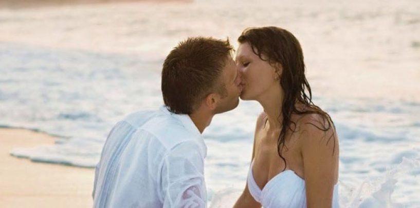 Matrimonio Coast-to-Coast: Costiera Amalfitana con la sua Ravello, ambita Location per il Sì