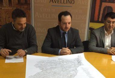 VIDEO/ Avellino, al via la mappatura dell'amianto nelle scuole della provincia