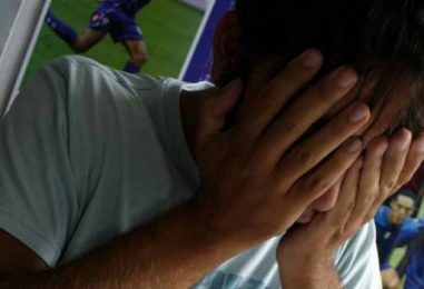 Giugliano sotto choc, 13enne violentato per anni dai bulli