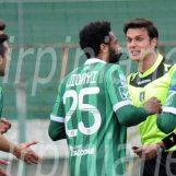 Avellino Calcio – Designazioni arbitrali: i lupi ritrovano Ros