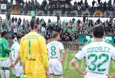 Avellino Calcio – La crisi si nutre dei fantasmi del passato
