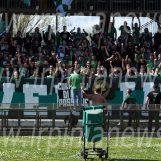 Avellino Calcio – Bis promozionale: prezzi stracciati contro la Spal