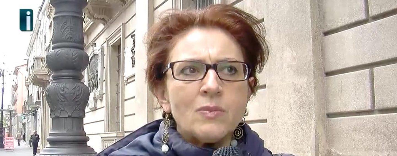 Reddito di Cittadinanza e Città, il Meetup Amici di Beppe Grillo scende in piazza
