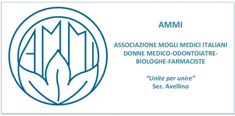 """Avellino, rinasce l'Associazione """"Mogli Medici Italiani"""""""
