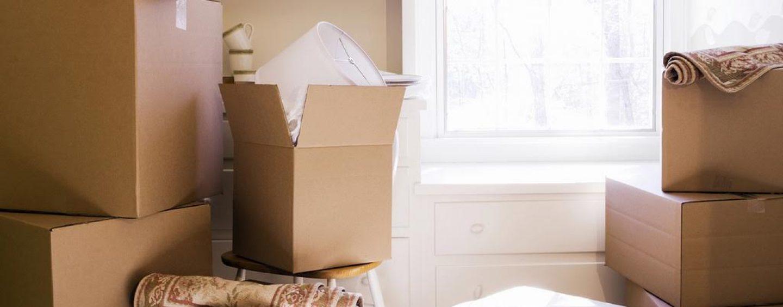 Traslocare all'estero con la famiglia: come affrontare al meglio la nuova avventura