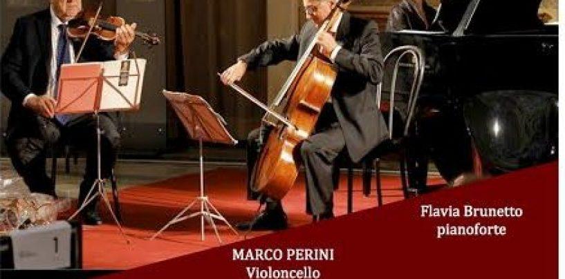Ad Ariano Irpino appuntamento al Museo Civico con Classicariano